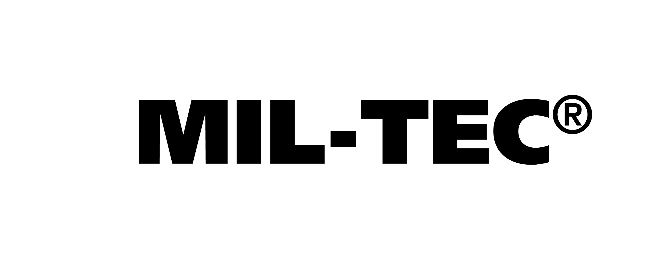Logo_Mil-Tec